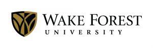 Wake Sites